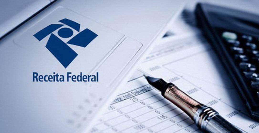 Imposto de Renda 2020: você sabe como fazer a declaração?