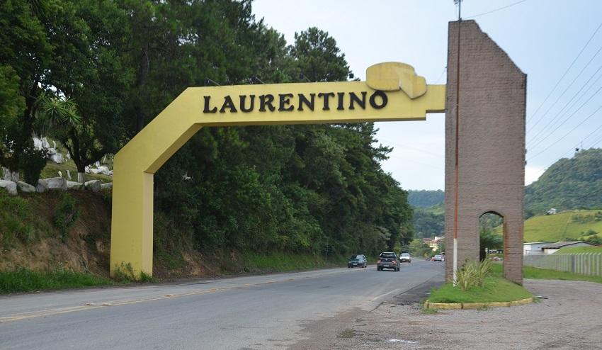 Três chapas registraram candidaturas para concorrerem a prefeito e vice-prefeito em Laurentino