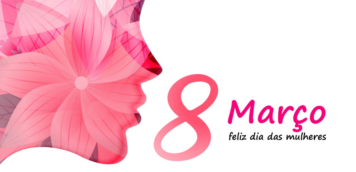 Inicia hoje a programação da Semana da Mulher em Rio do Sul