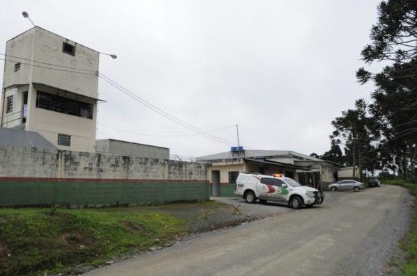 Rotina em presídios de todo o Brasil também teve mudanças