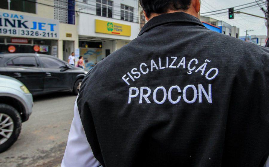 Empresa rio-sulense vende álcool em gel de forma irregular e tem produtos lacrados pelo Procon