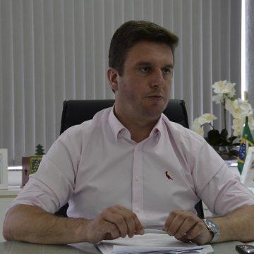 José Thomé defende a retomada da economia