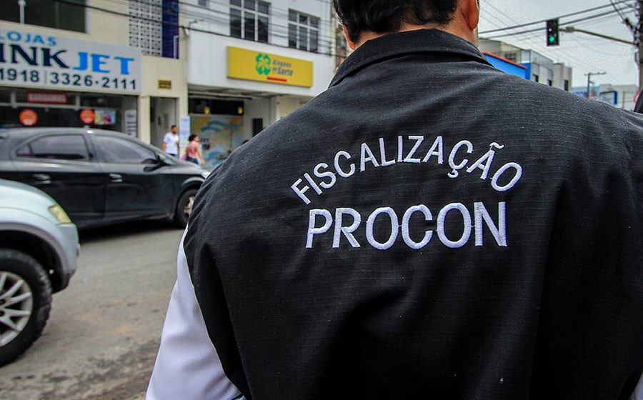 Ministério Público de Santa Catarina e Procon pedem mais transparências às escolas privada