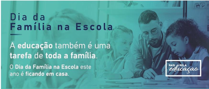 Dia da Família aborda isolamento social