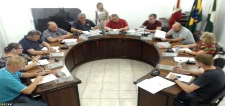 Ministério Público abre Inquérito para apurar reajuste de salário por meio de sessão presencial em Presidente Getúlio