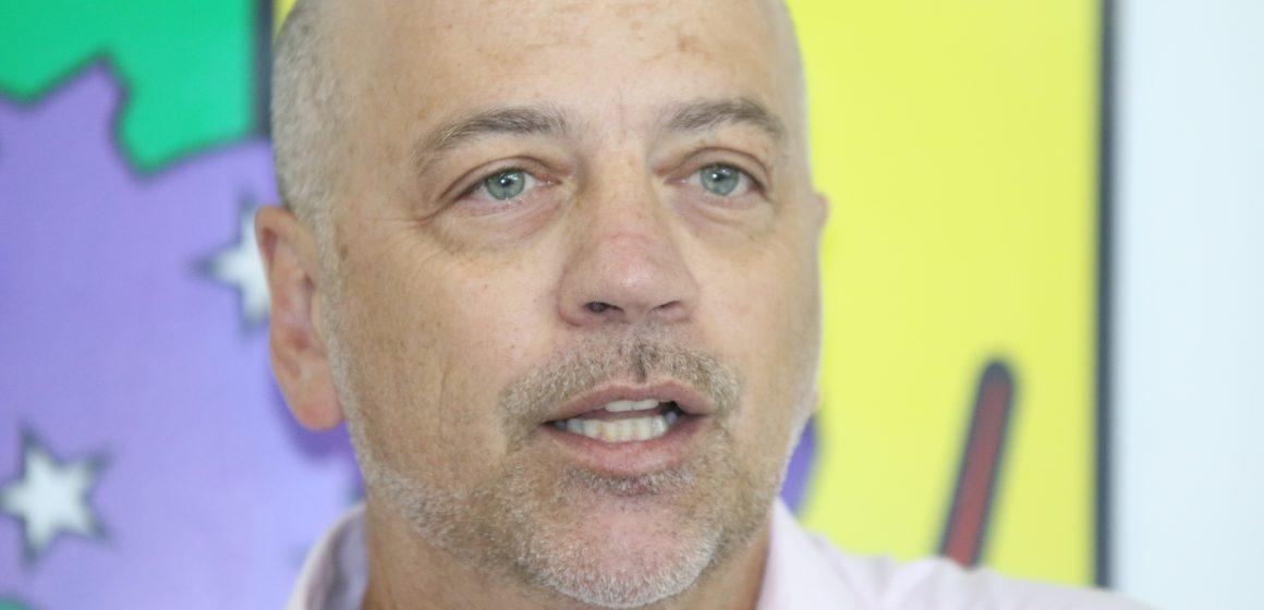 Vereador retira projeto de redução de salários do executivo e legislativo rio-sulense