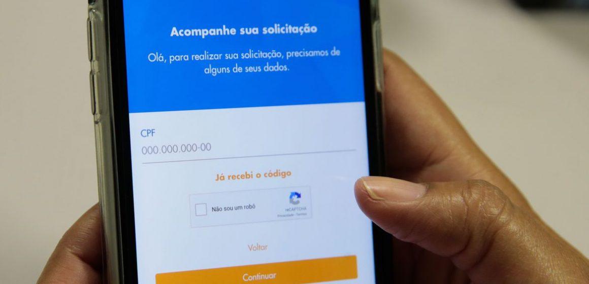 Auxílio emergencial de R$ 600 já pode ser solicitado por site e aplicativo da Caixa