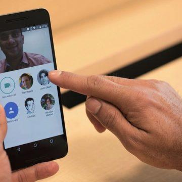 Portaria libera ligações ou transmissões em vídeo entre detentos e familiares