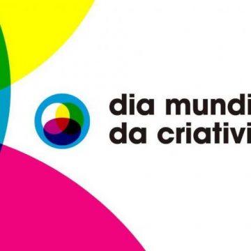 Rio do Sul terá programação local do Creativity Day