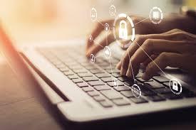 Governo Federal publica guia de boas práticas para a implementação da Lei Geral de Proteção de Dados na administração pública
