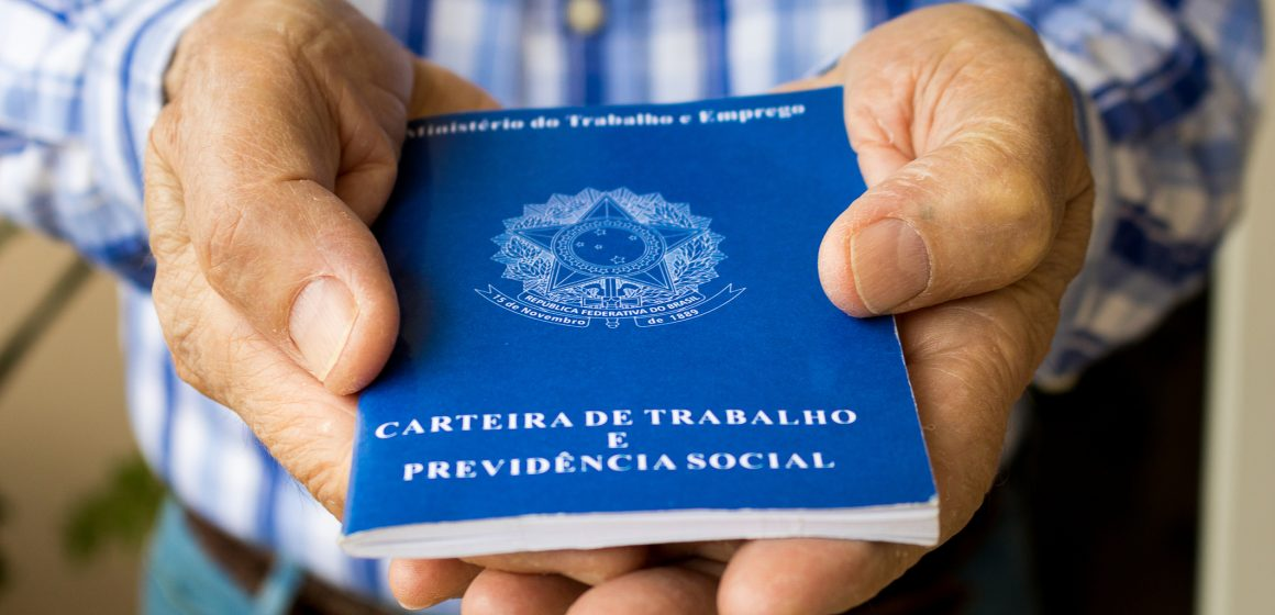 Mais de 53 mil pessoas perderam emprego no Vale do Itajaí por conta da pandemia