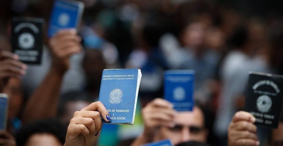 empresas brasileiras já sentem os impactos da pandemia de coronavírus