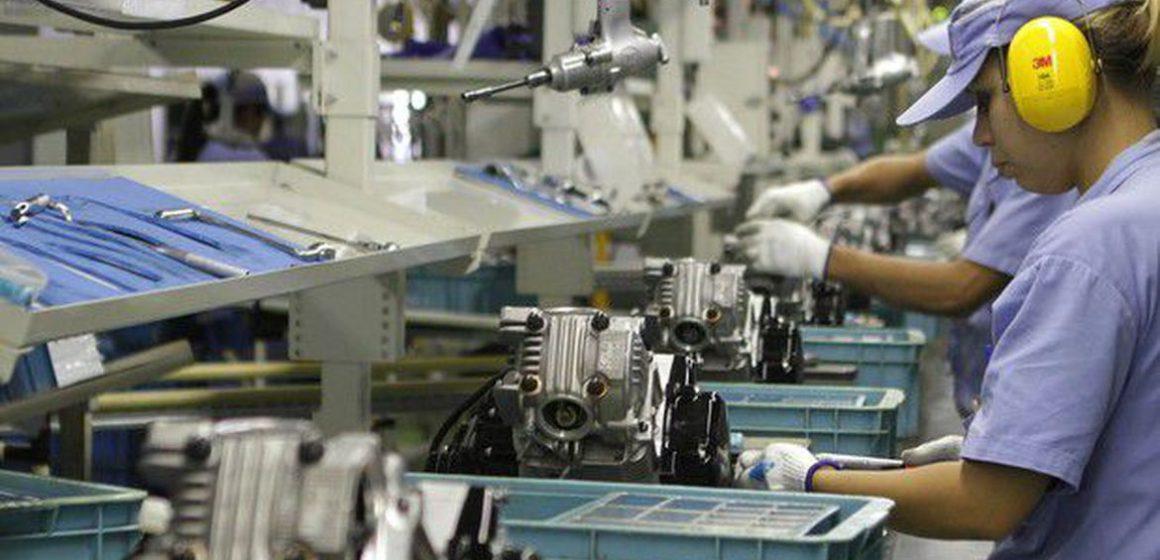 cerca de 50 indústrias do Alto Vale indicam necessidade de recursos