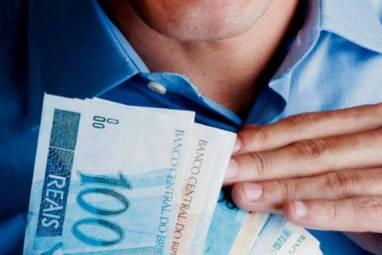 Decreto que reduz em 20% salários na prefeitura de Rio do Sul é publicado