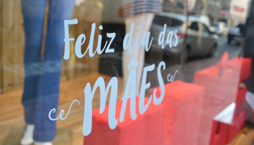 Comércio de Rio do Sul já tem procura antecipada por presentes para o Dia das Mães