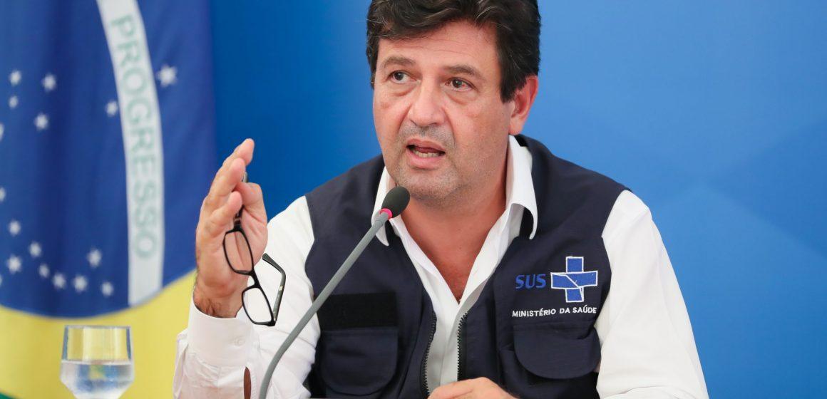 Rio do Sul já recebeu do Ministério da Saúde R$ 4,5 milhões para ações de combate ao Covid-19