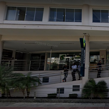 Sine de Rio do Sul permanece fechado para  atendimento