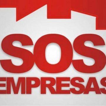 Codensul e Prefeitura de RSL estendem prazo para o cadastramento no SOS Empresas