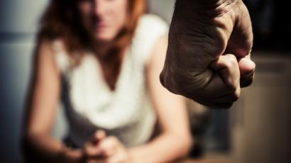 Violência doméstica aumenta 42% com isolamento social na região