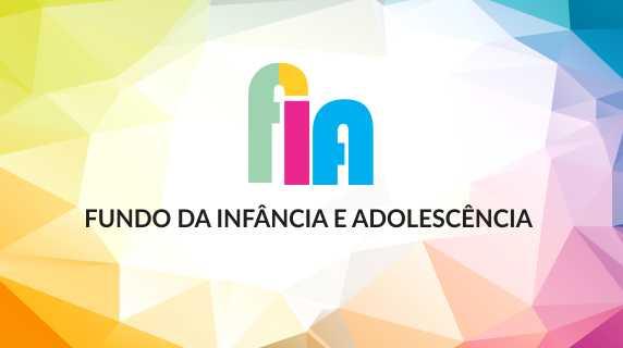 Estão abertos os cadastros de projetos, serviços ou programas que poderão ser financiados pelo FIA
