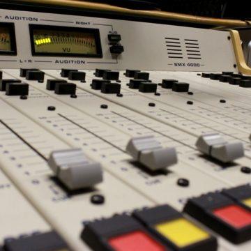 Emissoras de rádio lançam campanha para reforçar a importância dos cuidados no combate ao coronavírus