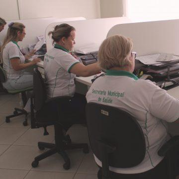 Desrespeito ao isolamento social de moradores monitorados por suspeita de coronavírus preocupa secretaria de saúde de Ibirama