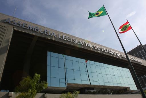 Sessão de maior expectativa da Comissão Parlamentar de Inquérito dos Respiradores, ocorre amanhã