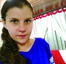 Após conclusão das investigações pelo Ministério público, avô de Ana Beatriz fala sobre os quatro anos de angústia e incertezas
