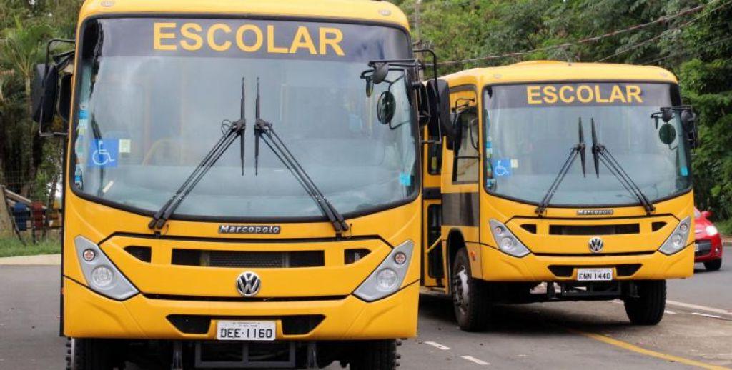 Aulas e Transporte Público podem retornar em Rio do Sul após decreto do governador