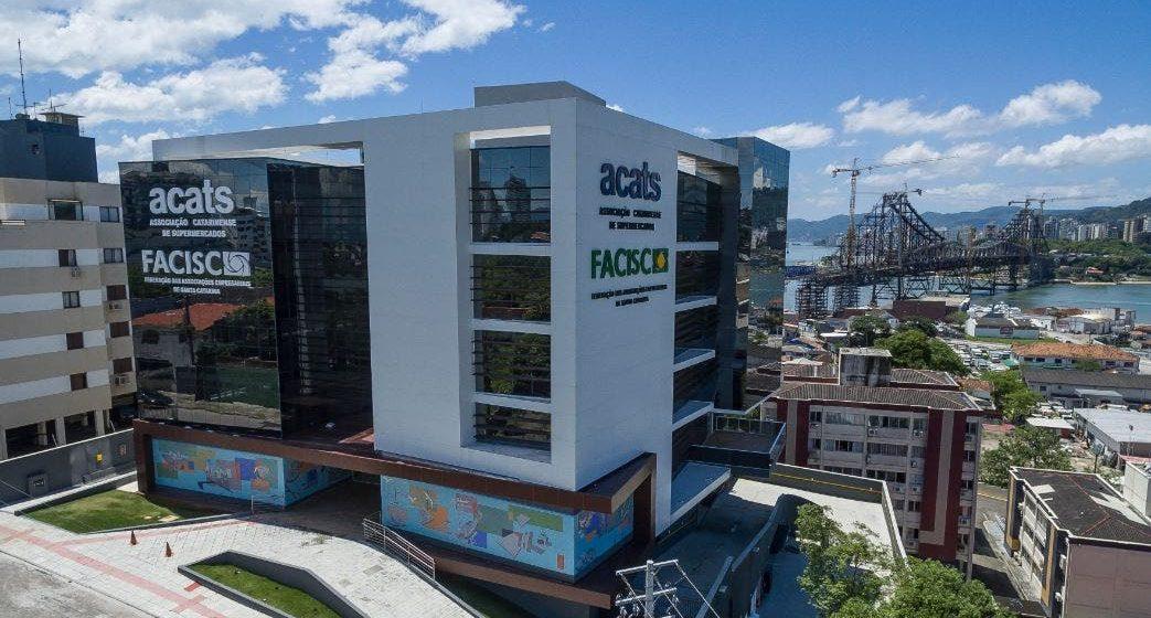 Federação das Associações Empresariais apresenta demandas ao Comitê Econômico do governo