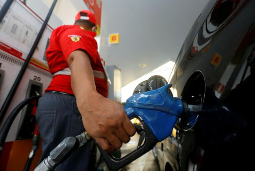 Mesmo com cortes pela Petrobras, postos de combustíveis de RSL não registraram diminuição no preço da gasolina