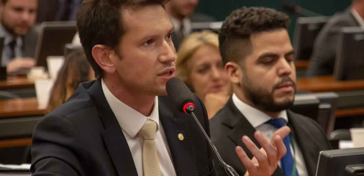 Eleições municipais de outubro podem ser adiadas em função da pandemia do coronavírus