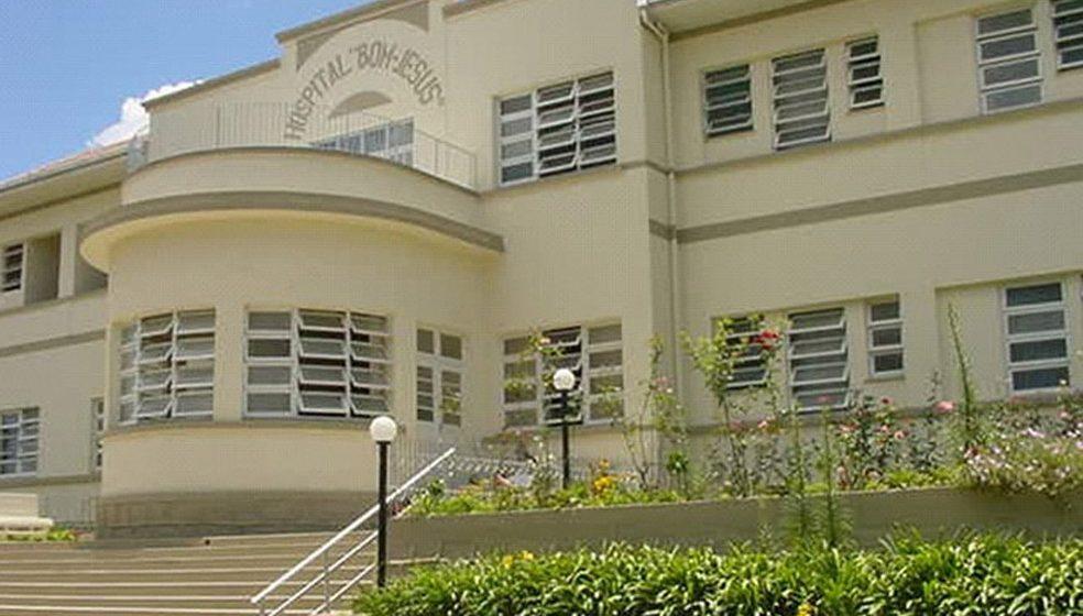 Hospital de Ituporanga volta a permitir acompanhante na maternidade