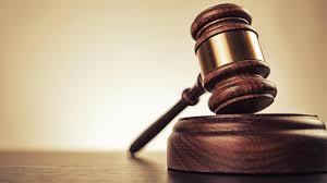 Ministério da Justiça realiza leilões com bens apreendidos de traficantes
