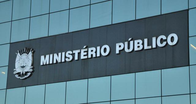 Ministério Público de RSL cobra transparência de informações sobre gastos em ações de combate a Covid-19