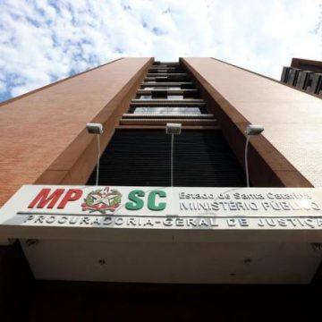 Ministério Público de Rio do Sul vai instaurar procedimento para acompanhar planilha de custos de escolas particulares