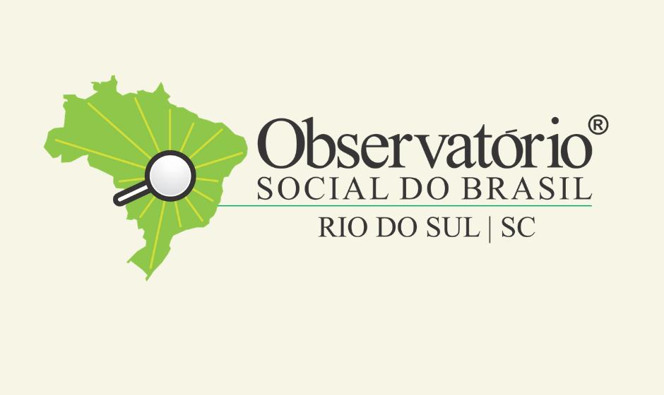 Observatório Social acompanha uso dos recursos públicos em Rio do Sul com pandemia