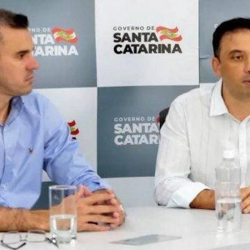 Justiça atende Ministério Público e retira o sigilo das investigações sobre a compra pelo Estado de 200 respiradores