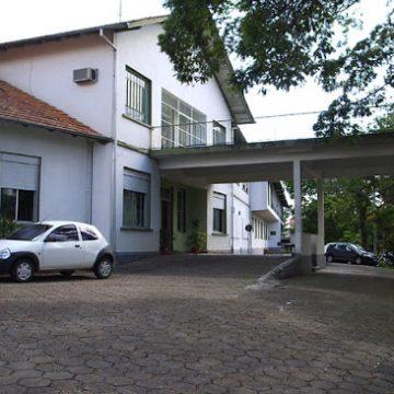 Hospital Samária recebe auxílio de R$ 320 mil