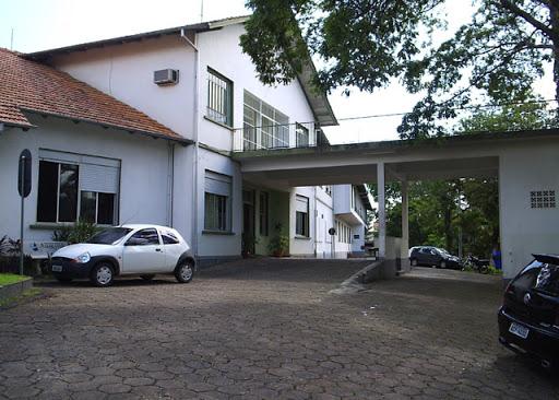 Demanda da psiquiatria do Hospital Samária aumenta com pandemia