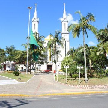 CDL de Ituporanga aguarda aprovação da câmara de vereadores para postergar feriado de Corpus Christi