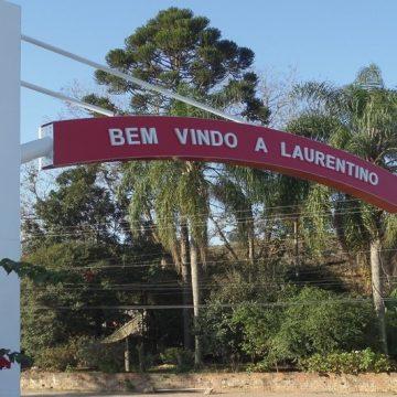 Prefeito de Laurentino justifica reajuste no valor do IPTU