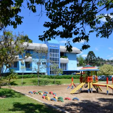 Municípios do Alto Vale recebem R$ 9 milhões da primeira parcela da ajuda emergencial