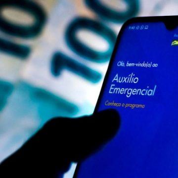 Acafe esclarece não ter relação com dados de alunos utilizados para solicitar auxílio emergencial