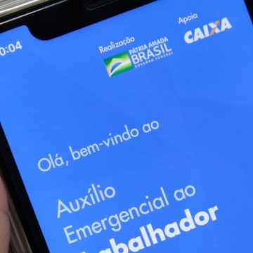 Maia diz que prorrogação do auxílio emergencial no valor de R$ 600 depende de corte salarial de servidor