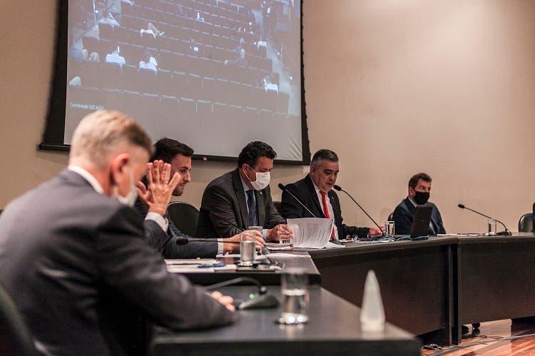 Atual chefe da Casa Civil, que é da região, é citado em depoimento e será ouvido pela CPI