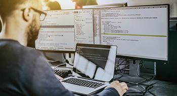 Abertas as inscrições para o curso de Desenvolvimento Web em PHP