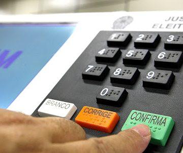 Presidentes da Câmara, Senado e TSE têm encontro para definir data de eleições municipais