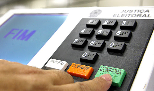 Tribunal Regional Eleitoral de SC  mantém o calendário para a realização das eleições 2020