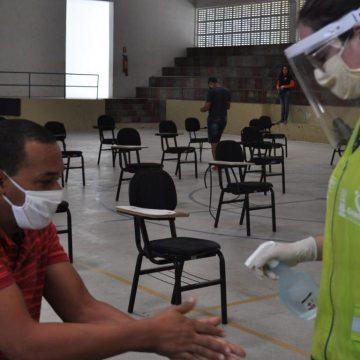 Pequenas empresas de SC lideram ranking de recursos liberados para ações emergenciais durante a pandemia